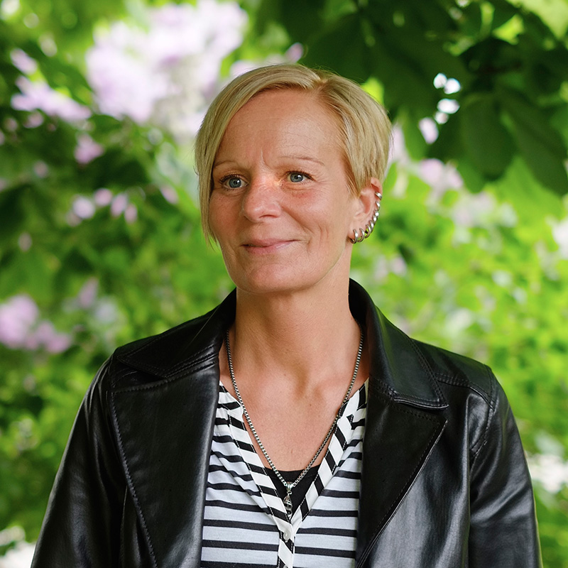 Anette Andersson